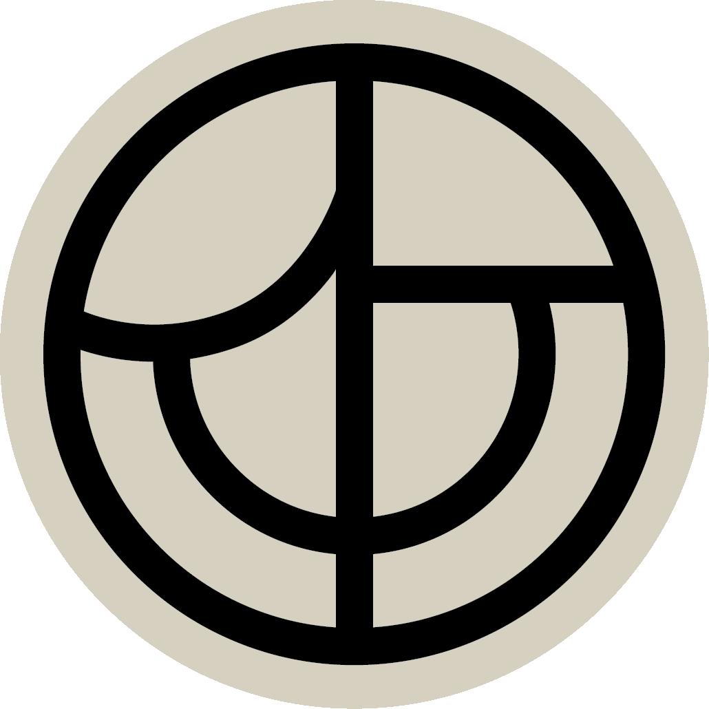 Bónus-Jafnlaunamerki