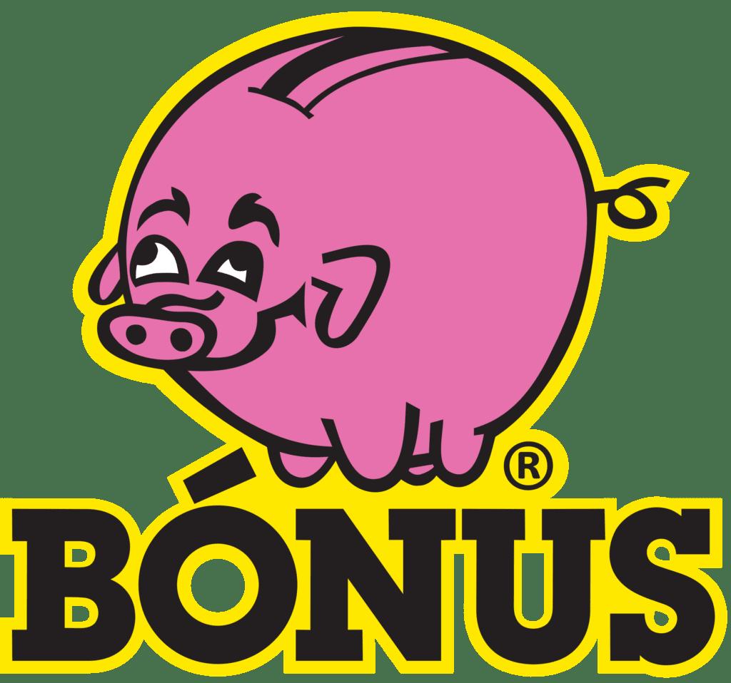 Bonusgris